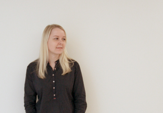 Sabine Søholm Jørgensen