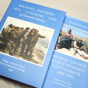 anchers_2bind - begge bøger