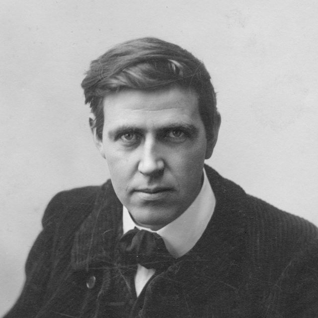 Axel Locher