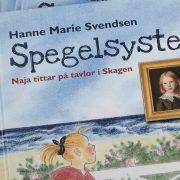 spegelsoester svensk