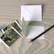 gavemaerker - skriv en hilsen