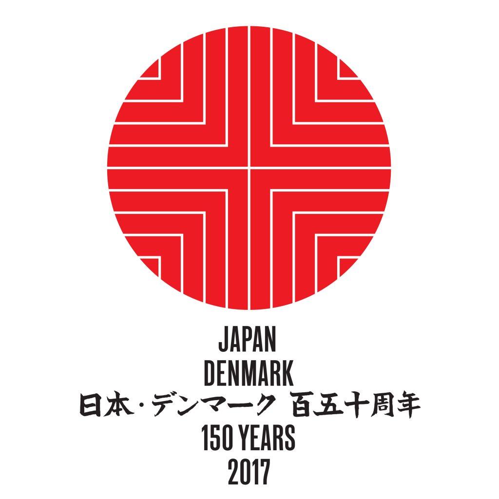 japan-kvadratisk