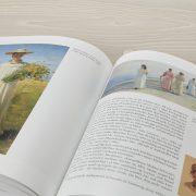 Malerne på Skagen