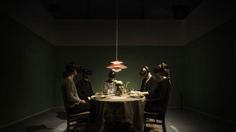 Skammekrogen | Skagens Museum