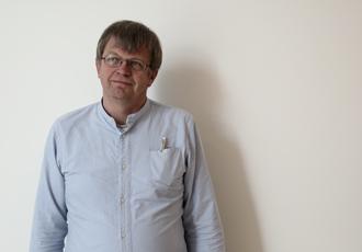 Hugo Kristensen