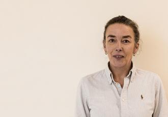 Malene Kiær Sørensen