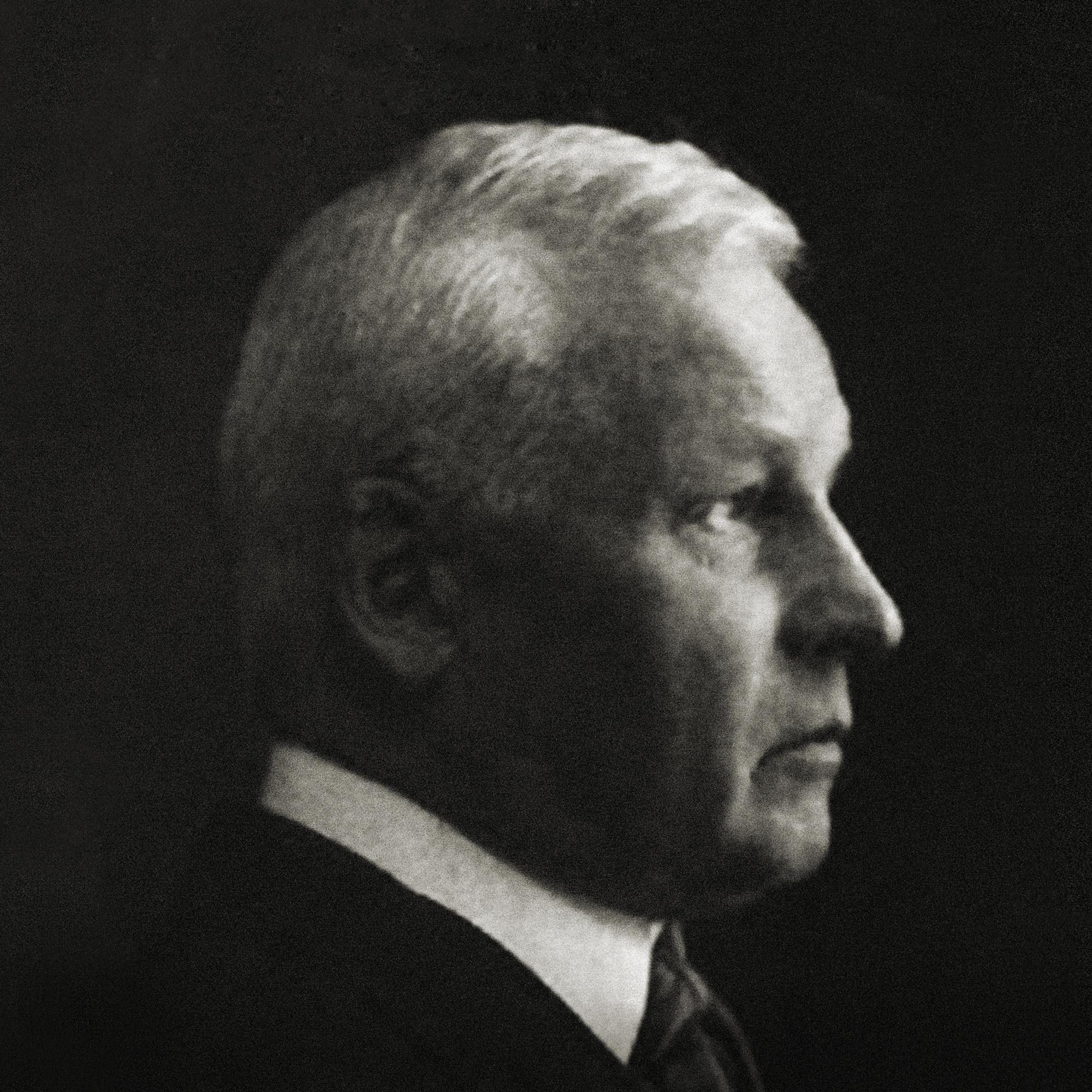 Ulrik Plesner